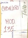 Превью PATRON-GRATIS-CHAQUETA-CABALLERO-135-BURDA-TALLA-540022 (367x506, 84Kb)
