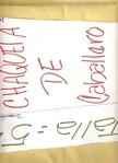 Превью PATRON-GRATIS-CHAQUETA-CABALLERO-135-BURDA-TALLA-540026 (367x506, 91Kb)