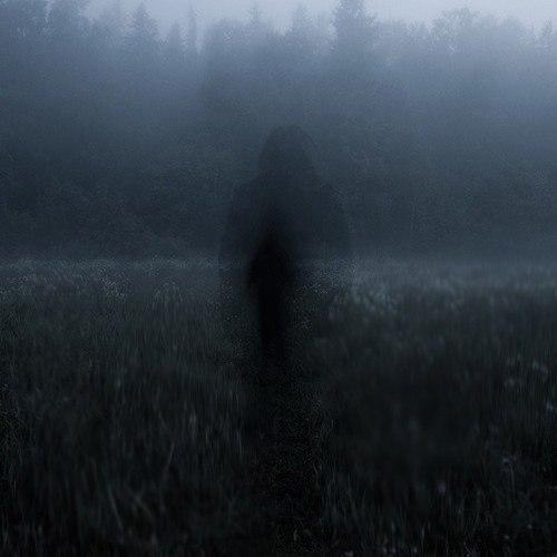 туман1 (500x500, 27Kb)