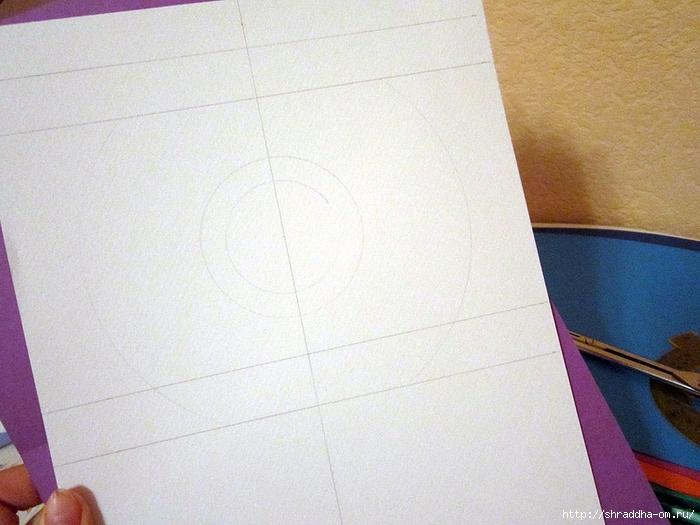 мастер-класс по открытке, автор Shraddha (5) (700x525, 278Kb)