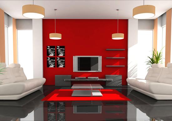 красный цвет 22 (550x387, 205Kb)