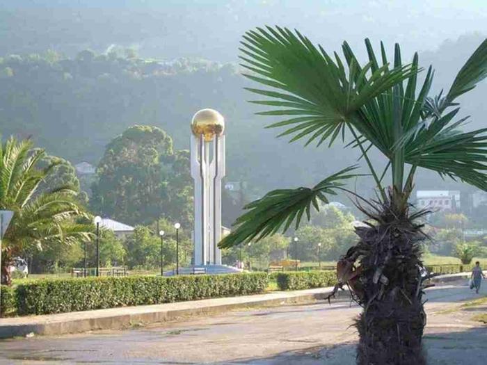 Абхазия (700x525, 239Kb)