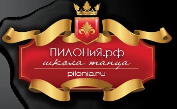 logo (360x223, 82Kb)