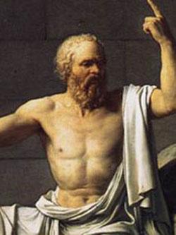 Сократ (250x333, 36Kb)