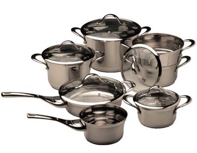 Кухонная посуда/4574032_posuda (400x310, 66Kb)