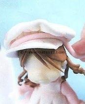 Куколка из холодного фарфора. Фото мастер-класс (22) (174x214, 21Kb)