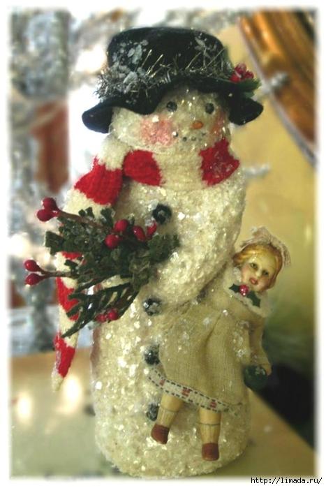 Doll_snowman[1] (467x700, 214Kb)