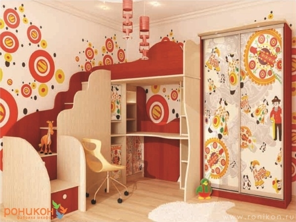 www.ronikon.ru detskie-modulnye-sistemy детские модульные стенки (600x450, 182Kb)