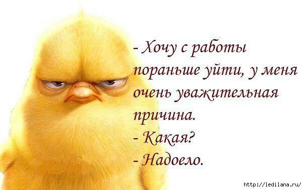 3925311_pyatnica_rabota (604x378, 93Kb)