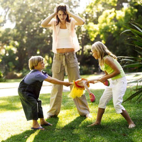 Картинки как заниматься секем детям 3