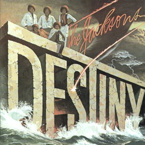 Jacksons-destiny (300x300, 28Kb)