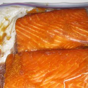 salmon3- (180x180, 46Kb)