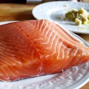 salmon1- (180x180, 45Kb)