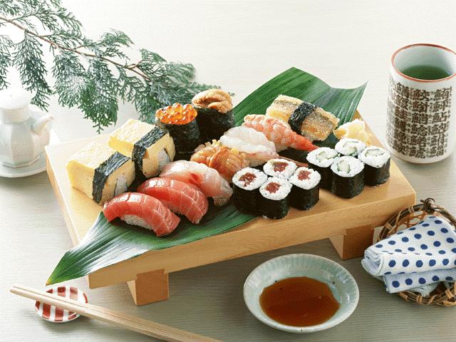 японская кухня 2 (640x480, 575Kb)
