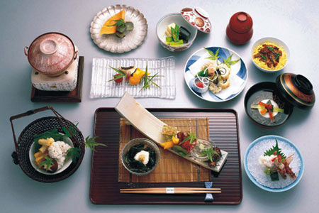 японская кухня 3 (450x300, 113Kb)