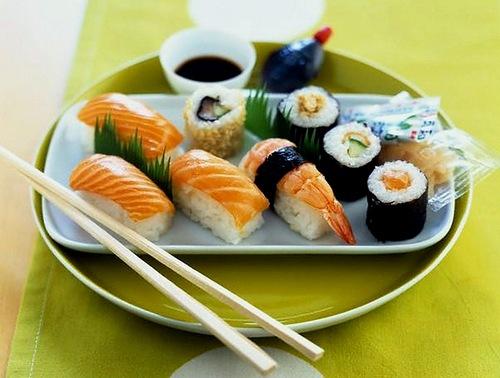 японская кухня 5 (500x378, 182Kb)