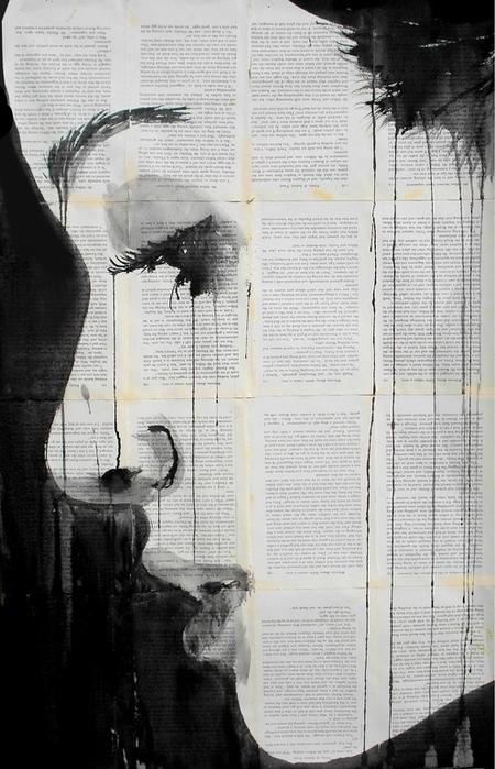 Loui Jover -Music Post (15) (450x700, 232Kb)