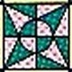 5301770_200_Quilting_Tips_Techniques__Trade_Secrets22 (81x81, 8Kb)