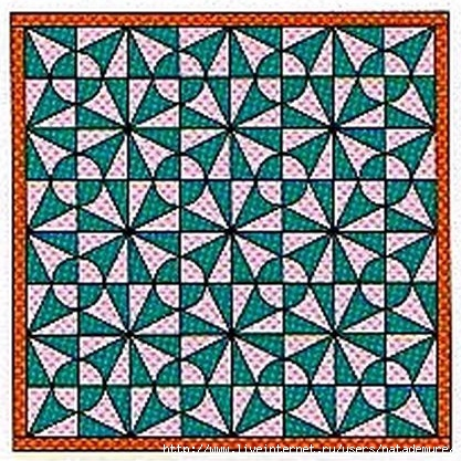 5301770_200_Quilting_Tips_Techniques__Trade_Secrets21_1_ (417x417, 193Kb)
