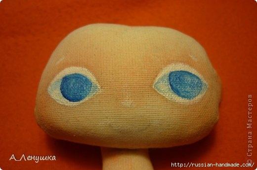 Рисуем глазки текстильной кукле. Мастер-класс (4) (520x345, 85Kb)