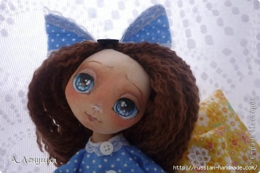 роспись глазок куклы (4) (520x345, 95Kb)