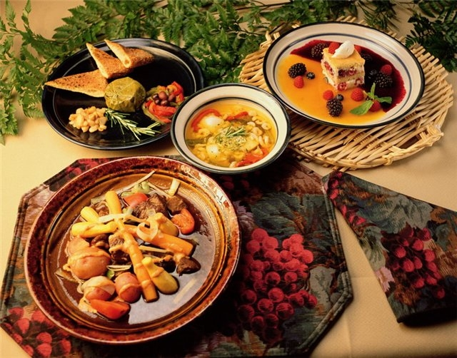 китайская еда на дом (1) (640x502, 258Kb)