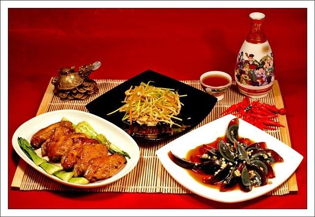 китайская еда на дом (2) (640x441, 192Kb)