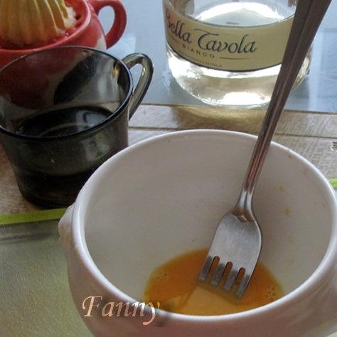 Суп с белыми грибами, телятиной и сухариками (2) (474x474, 138Kb)