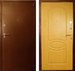 дверь 4 (250x237, 33Kb)
