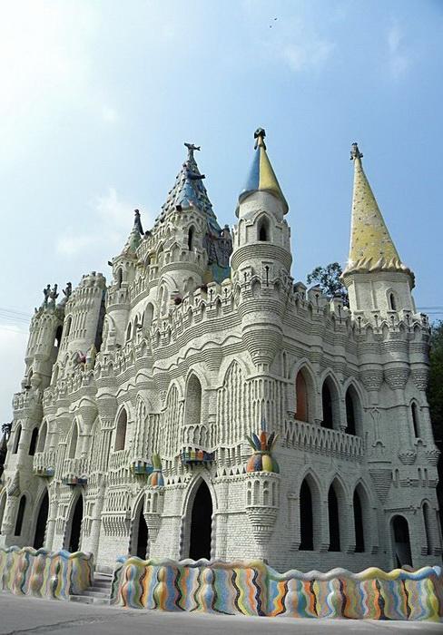 Chongqing-castles-1 (488x700, 147Kb)