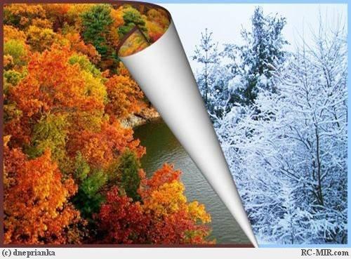 первый день зимы1 (500x369, 147Kb)