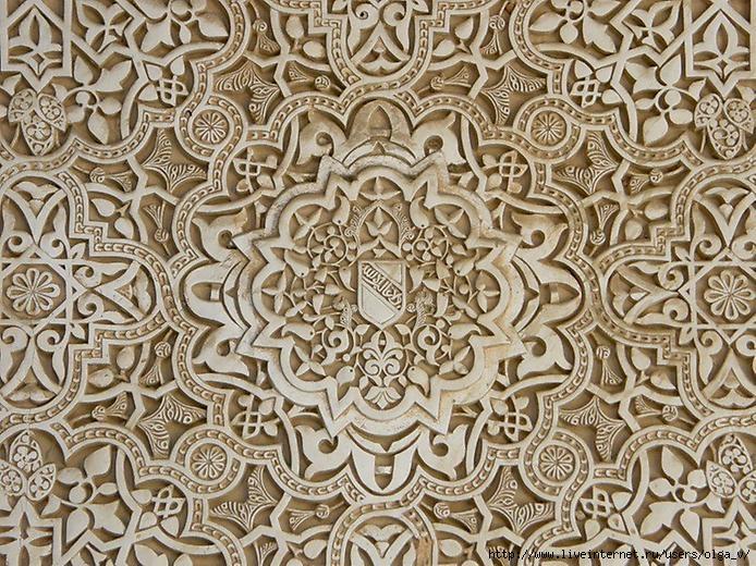 AlhambraSpain (694x520, 337Kb)