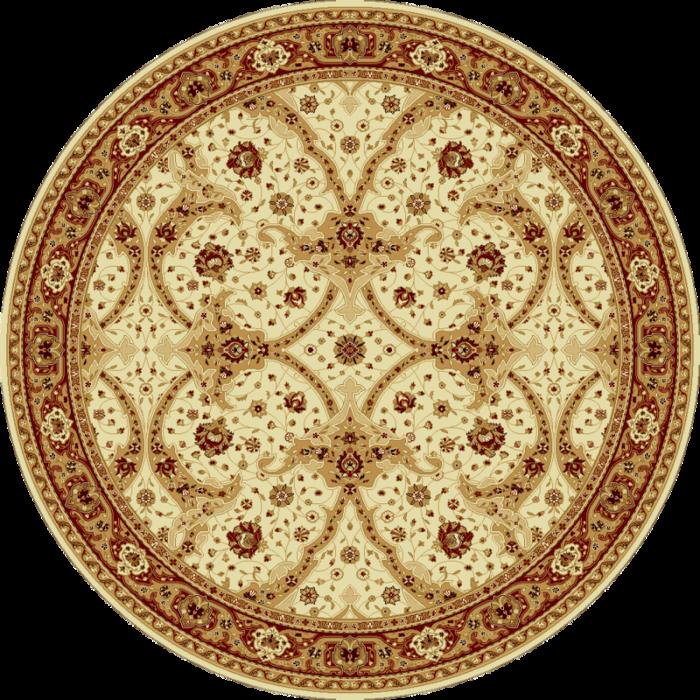 4964063_0a4f2065_Bagdad_1659_Classic_kover_carpet_krug (700x700, 934Kb)