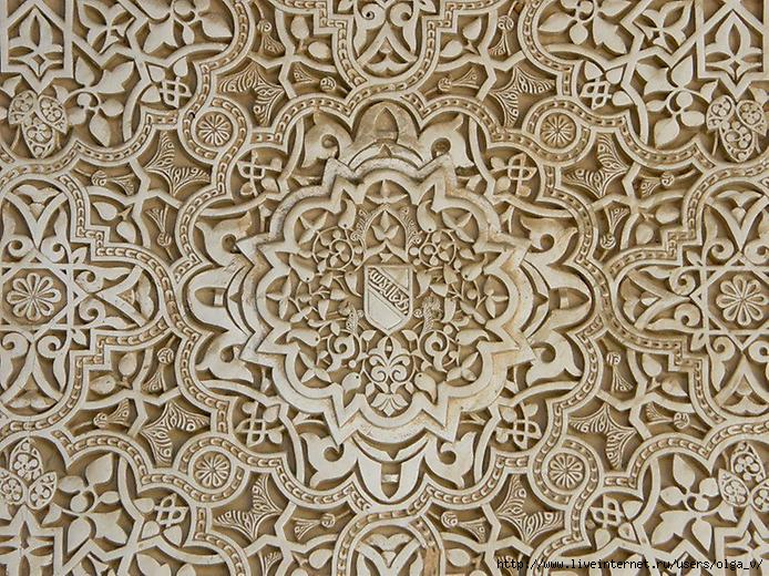 4964063_AlhambraSpain (694x520, 309Kb)