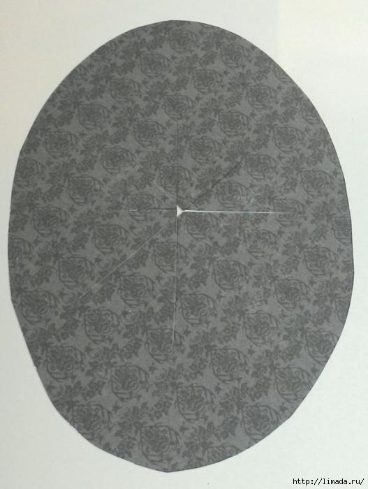 DoorTut5_zps742e7b05 (527x700, 191Kb)