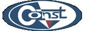 logo (176x63, 10Kb)