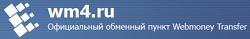 logo (250x39, 15Kb)