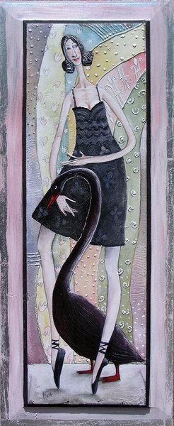 Mariela Dimitrova MARA14 (246x600, 165Kb)