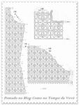 Превью 2 (420x554, 170Kb)