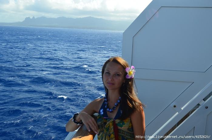hawaii_0601 (700x463, 236Kb)