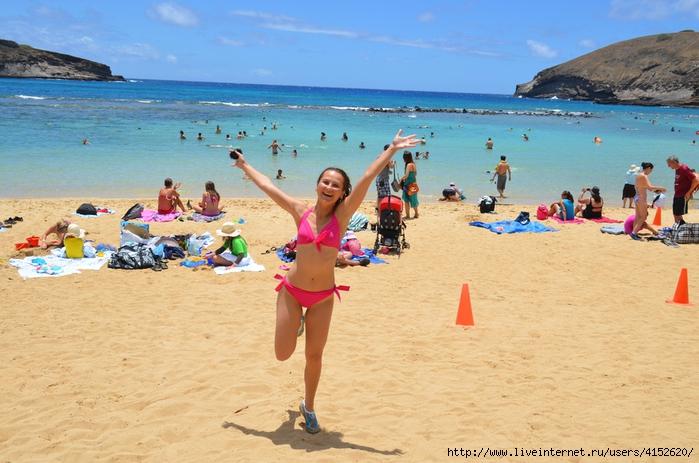 hawaii_0059 (700x463, 282Kb)