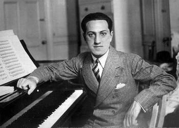 George Gershwin (350x250, 53Kb)