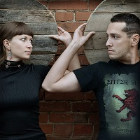 Оксана и Сергей Лазоренко 2 (200x200, 18Kb)