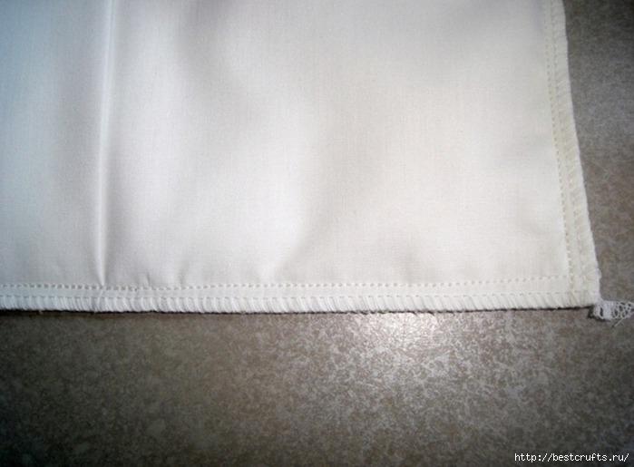 Декорирование подушки в кельтском стиле. Мастер-класс (13) (699x515, 161Kb)