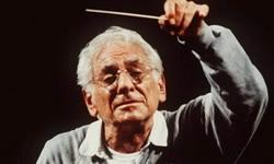 Leonard-Bernstein-001 (250x150, 27Kb)