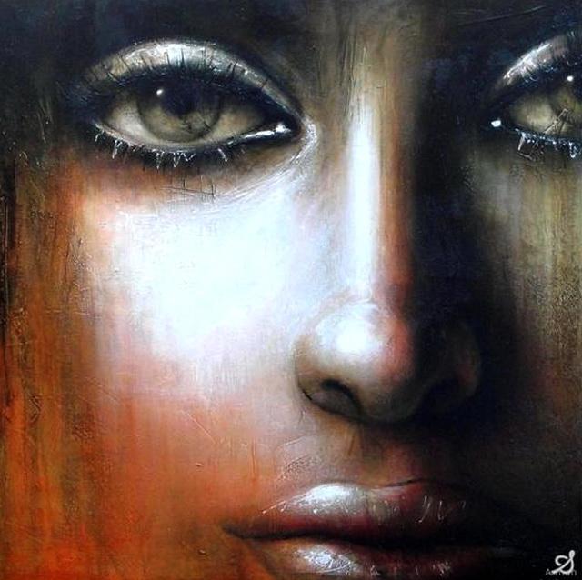 4156496_Georges_Armand__Canadian_Fashion_painter__TuttArt_7 (640x638, 124Kb)