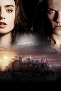 kinopoisk.ru-The-Mortal-Instruments_3A-City-of-Bones-2245819 (200x296, 54Kb)