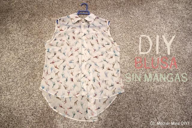 DIY patrones de camisa básica 01 copia (640x426, 325Kb)