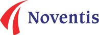 2971058_logo (194x69, 6Kb)