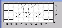 1-29021209_12 (211x98, 8Kb)